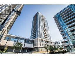Sold: 209 - 1185 The Queensway, Toronto, ON