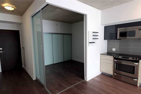 Apartment for rent at 1190 Dundas St Unit 209 Toronto Ontario - MLS: E4723223