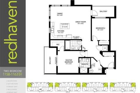 Condo for sale at 120 Summersides Blvd Unit 209 Pelham Ontario - MLS: X4819454