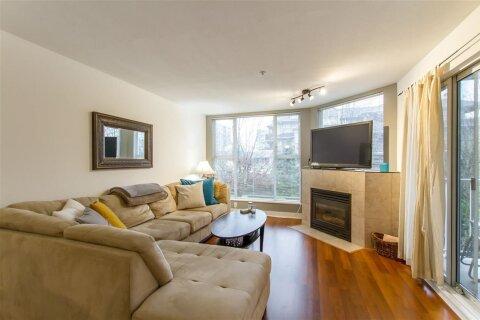 Condo for sale at 12155 191b St Unit 209 Pitt Meadows British Columbia - MLS: R2516213