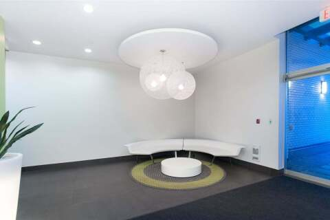 Condo for sale at 1252 Hornby St Unit 209 Vancouver British Columbia - MLS: R2500594