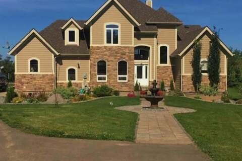 House for sale at 209 13348 Twp Rd 672a Rd Lac La Biche Alberta - MLS: A1012642