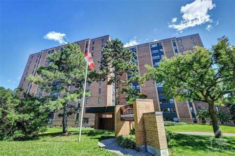 Condo for sale at 1356 Meadowlands Dr Unit 209 Ottawa Ontario - MLS: 1204768