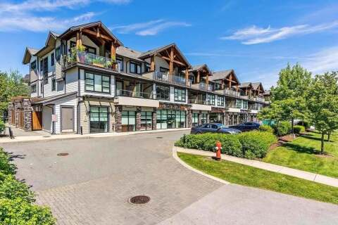 Townhouse for sale at 13585 16 Ave Unit 209 Surrey British Columbia - MLS: R2458931