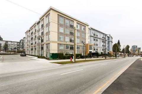 Condo for sale at 13728 108 Ave Unit 209 Surrey British Columbia - MLS: R2370002