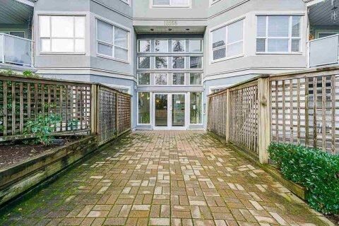 Condo for sale at 13955 Laurel Dr Unit 209 Surrey British Columbia - MLS: R2528007
