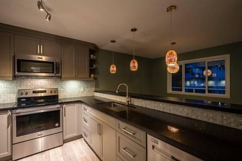 Condo for sale at 13959 16 Ave Unit 209 Surrey British Columbia - MLS: R2350167