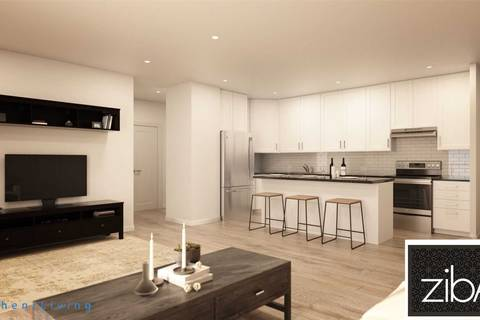 Condo for sale at 141 Louth St Unit 209 St. Catharines Ontario - MLS: X4698804