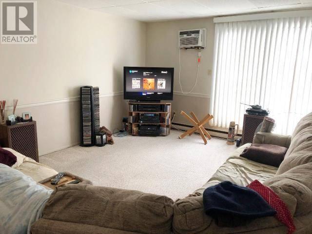 Condo for sale at 1410 Penticton Ave Unit 209 Penticton British Columbia - MLS: 182116