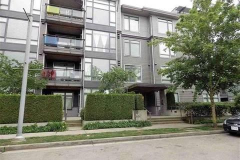 Condo for sale at 14300 Riverport Wy Unit 209 Richmond British Columbia - MLS: R2429583