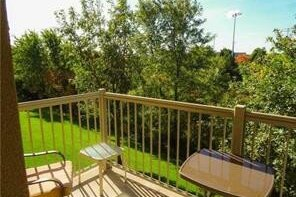 Apartment for rent at 1450 Bishop's Gt Unit #209 Oakville Ontario - MLS: O4969286