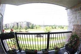 Condo for sale at 1460 Main St Unit 209 Milton Ontario - MLS: O5001432