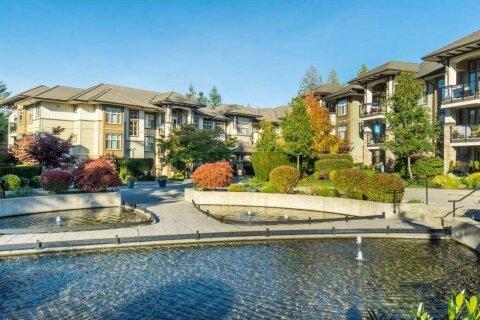 Condo for sale at 15175 36 Ave Unit 209 Surrey British Columbia - MLS: R2512464