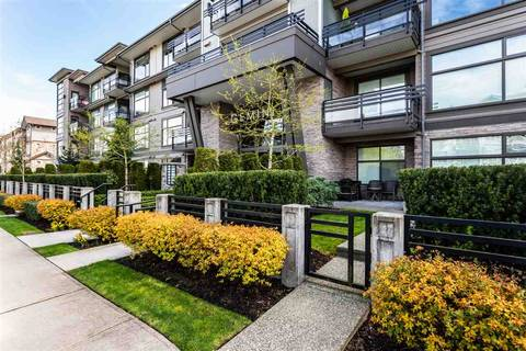 Condo for sale at 15336 17a Ave Unit 209 Surrey British Columbia - MLS: R2387074