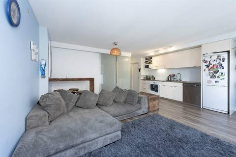 Condo for sale at 168 Powell St Unit 209 Vancouver British Columbia - MLS: R2363639