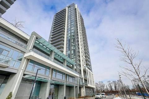 Condo for sale at 17 Zorra St Unit 209 Toronto Ontario - MLS: W4699369