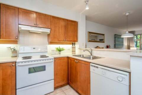 Condo for sale at 18 Smokey Smith Pl Unit 209 New Westminster British Columbia - MLS: R2510594