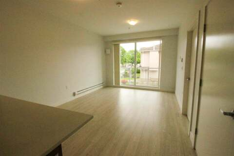 Condo for sale at 1838 Renfrew St Unit 209 Vancouver British Columbia - MLS: R2462504