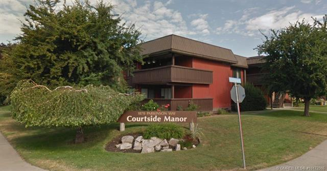 Removed: 209 - 1870 Parkinson Way, Kelowna, BC - Removed on 2018-12-06 04:36:05