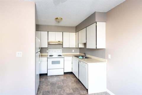 Condo for sale at 1948 Coquitlam Ave Unit 209 Port Coquitlam British Columbia - MLS: R2458189