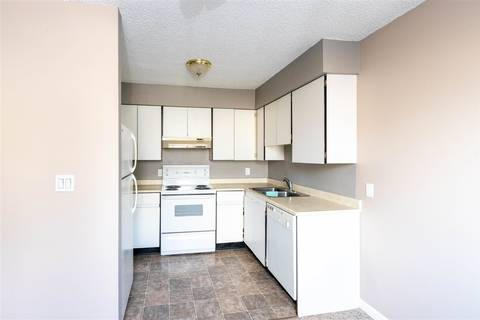 Condo for sale at 1948 Coquitlam Ave Unit 209 Port Coquitlam British Columbia - MLS: R2432205