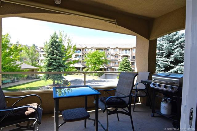 Removed: 209 - 1966 Enterprise Way, Kelowna, BC - Removed on 2018-11-22 04:15:02