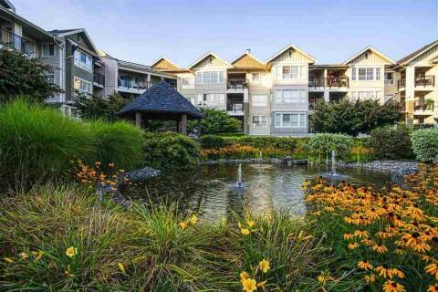 Condo for sale at 19673 Meadow Gardens Wy Unit 209 Pitt Meadows British Columbia - MLS: R2496711