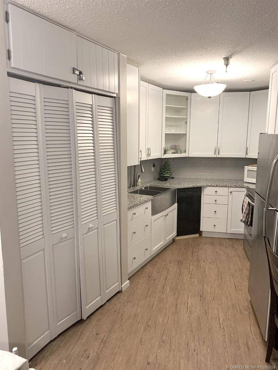 Condo for sale at 20 Kettle View Rd Unit 209 Big White British Columbia - MLS: 10200024