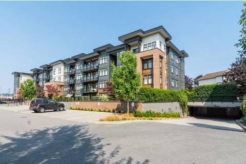 Condo for sale at 20078 Fraser Hy Unit 209 Langley British Columbia - MLS: R2370705