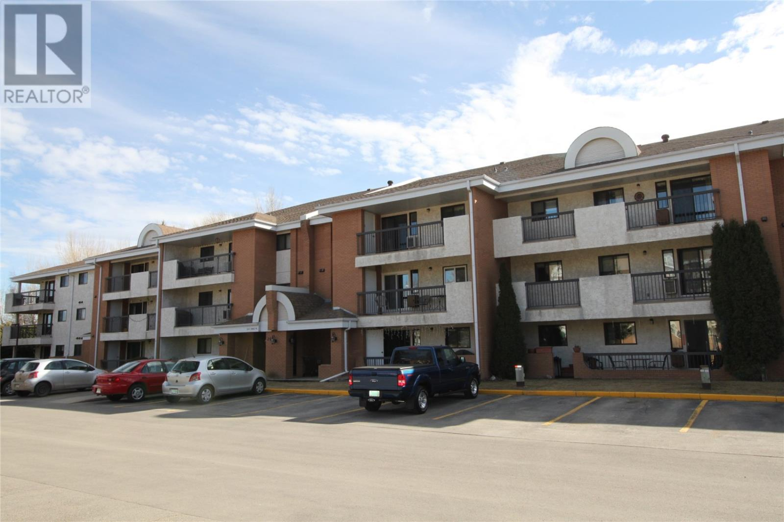 Removed: 209 - 201 Cree Place, Saskatoon, SK - Removed on 2019-06-18 06:03:06