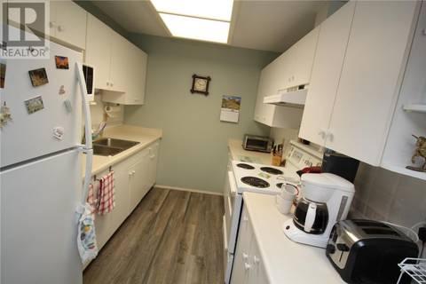 Condo for sale at 201 Cree Pl Unit 209 Saskatoon Saskatchewan - MLS: SK760660