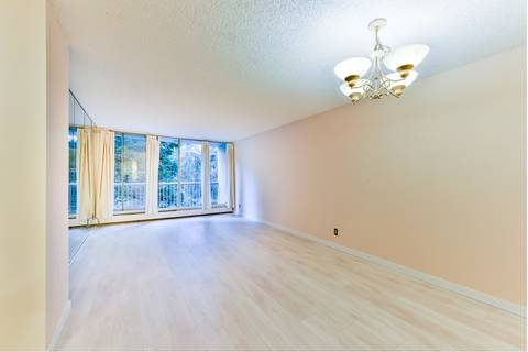 Condo for sale at 2020 Fullerton Ave Unit 209 North Vancouver British Columbia - MLS: R2344660