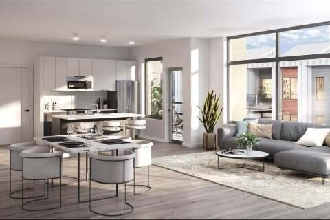 Condo for sale at 20360 Logan Ave Unit 209 Langley British Columbia - MLS: R2504049