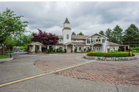 Condo for sale at 20381 96 Ave Unit 209 Langley British Columbia - MLS: R2459137