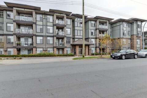 Condo for sale at 2068 Sandalwood Cres Unit 209 Abbotsford British Columbia - MLS: R2503132