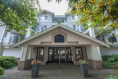 Condo for sale at 20976 56 Ave Unit 209 Langley British Columbia - MLS: R2482382