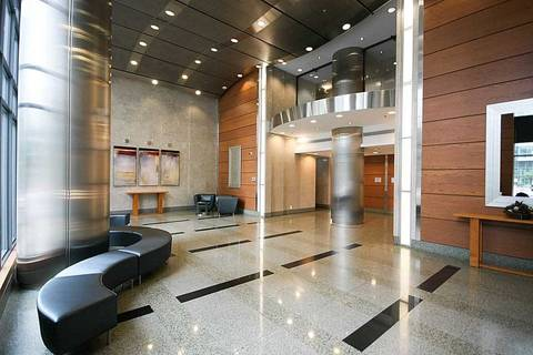 Apartment for rent at 219 Fort York Blvd Unit 209 Toronto Ontario - MLS: C4609545