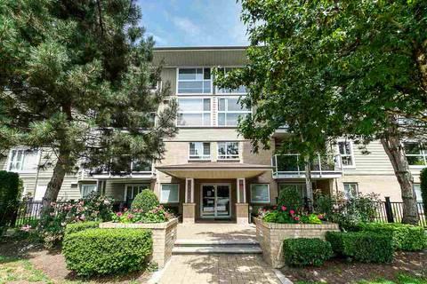 Condo for sale at 22255 122 Ave Unit 209 Maple Ridge British Columbia - MLS: R2388569