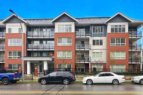 Condo for sale at 2268 Shaughnessy St Unit 209 Port Coquitlam British Columbia - MLS: R2452673