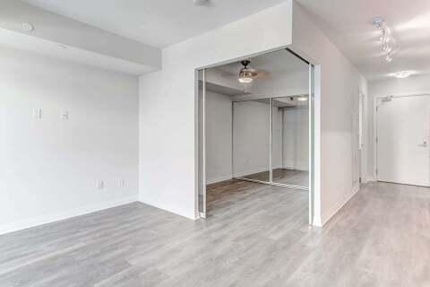 Apartment for rent at 2301 Danforth Ave Unit 209 Toronto Ontario - MLS: E4841895