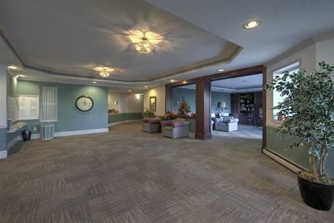 Condo for sale at 2491 Gladwin Rd Unit 209 Abbotsford British Columbia - MLS: R2338419