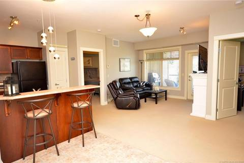 Condo for sale at 2551 Shoreline Dr Unit 209 Lake Country British Columbia - MLS: 10180801