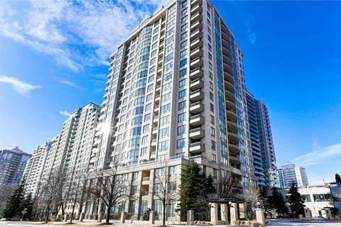 209 - 256 Doris Avenue, Toronto | Image 1