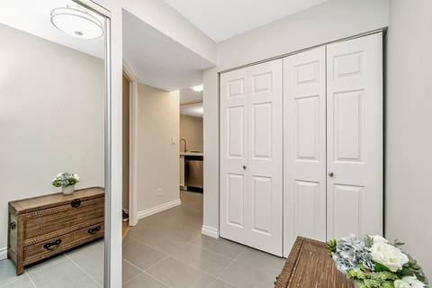 Condo for sale at 260 Merton St Unit 209 Toronto Ontario - MLS: C4732903