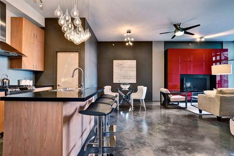 Condo for sale at 2635 Prince Edward St Unit 209 Vancouver British Columbia - MLS: R2380202