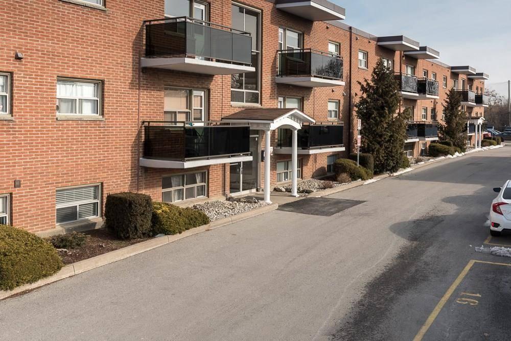209 - 264 Oakdale Avenue, St. Catharines | Image 1