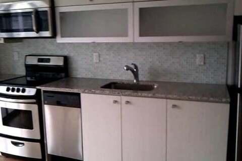 Apartment for rent at 275 Yorkland Rd Unit 209 Toronto Ontario - MLS: C4839937