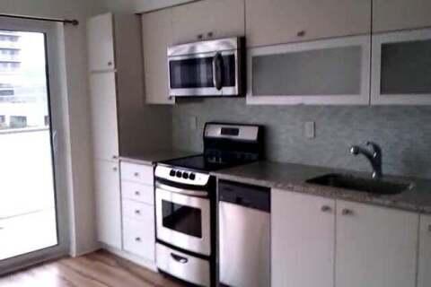 Condo for sale at 275 Yorkland Rd Unit 209 Toronto Ontario - MLS: C4871967