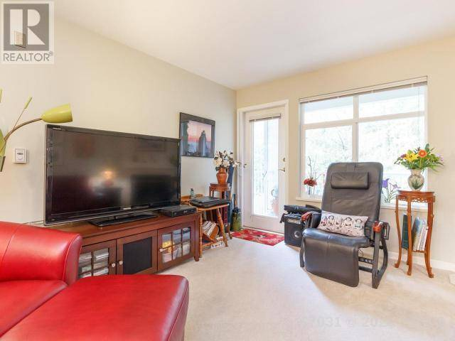 Condo for sale at 2777 Barry Rd Unit 209 Mill Bay British Columbia - MLS: 467031