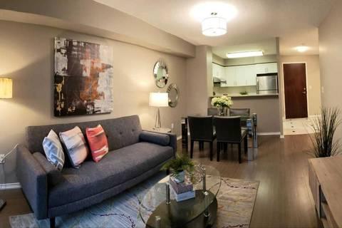 Condo for sale at 28 Pemberton Ave Unit 209 Toronto Ontario - MLS: C4425848